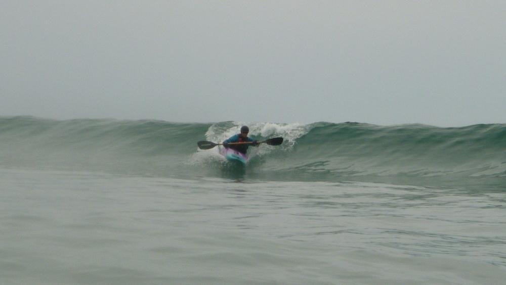 Cate Surf.JPG