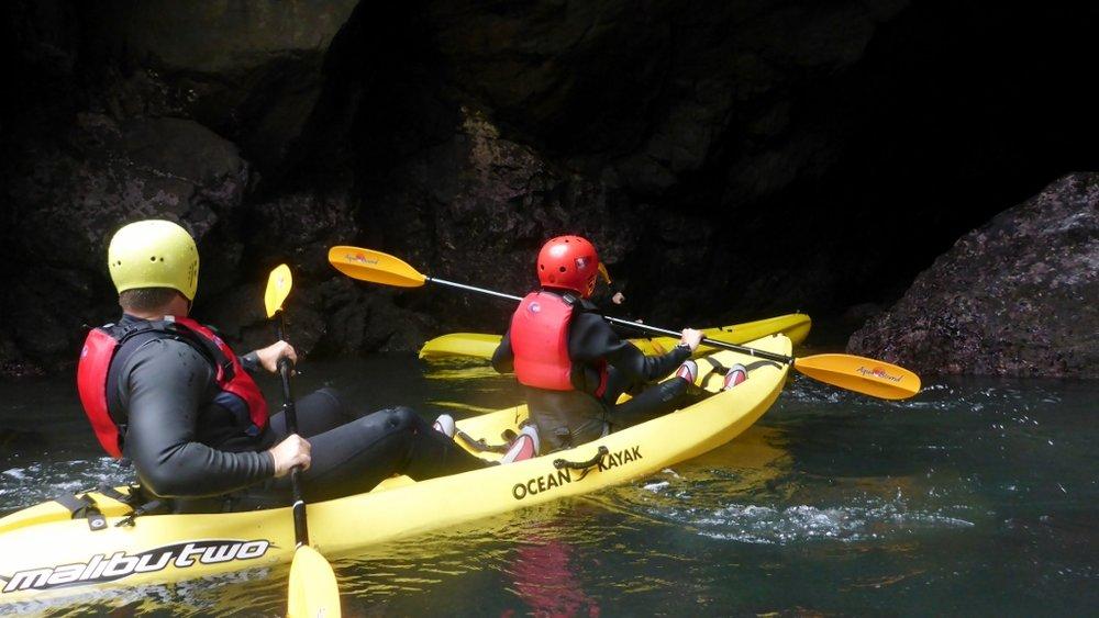 OT Sea Cave (1024x576).jpg