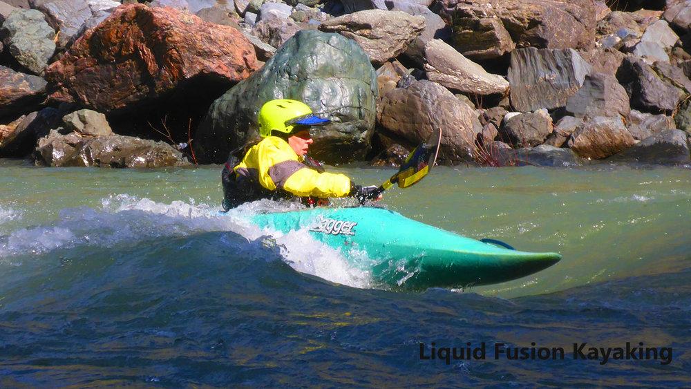 Jackie River Surf wm.jpg