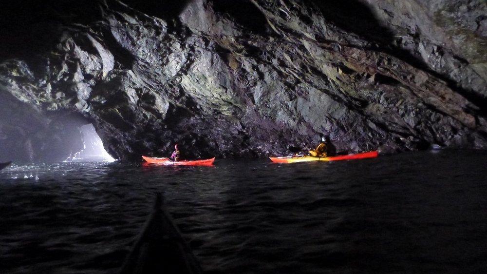 Sea Kayaking Mendocino Sea Caves (1024x575).jpg