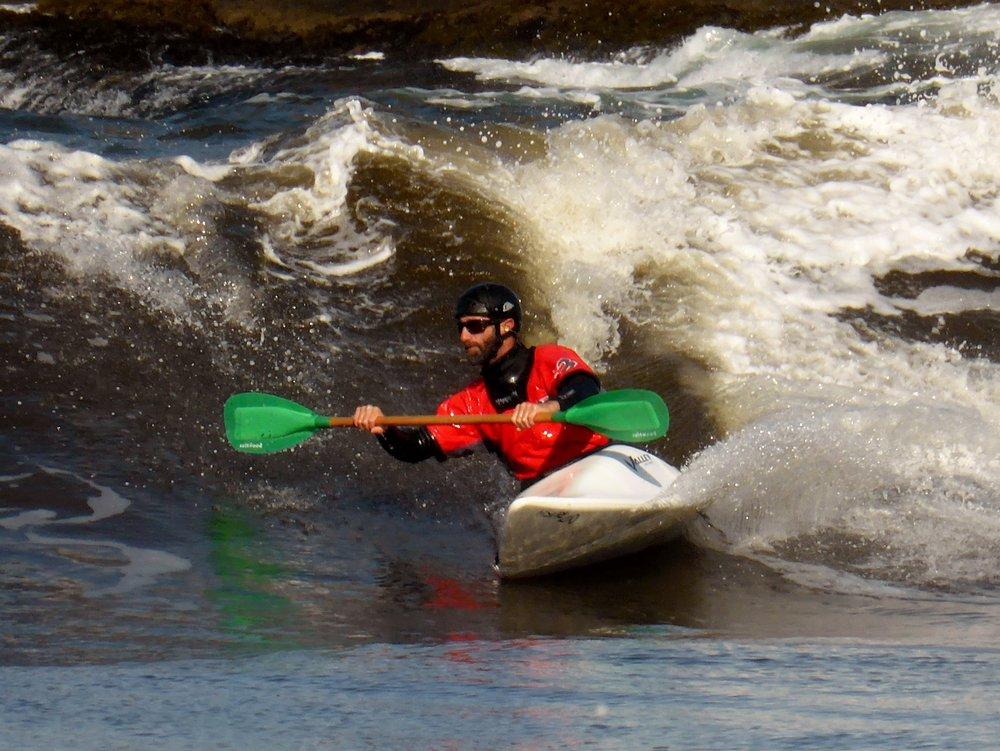 Jeff Surf.JPG