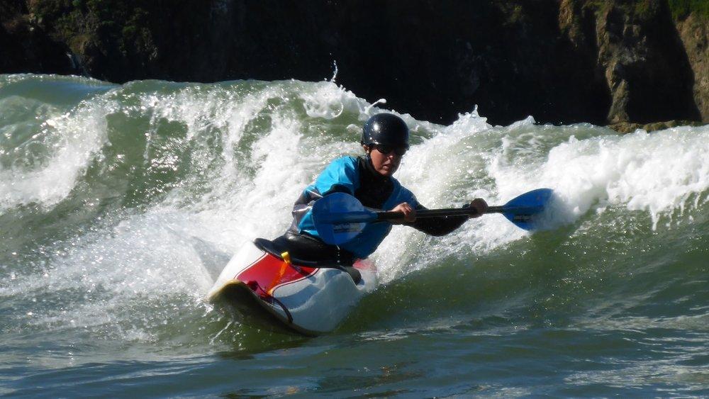 C Surf 1 (1024x576).jpg