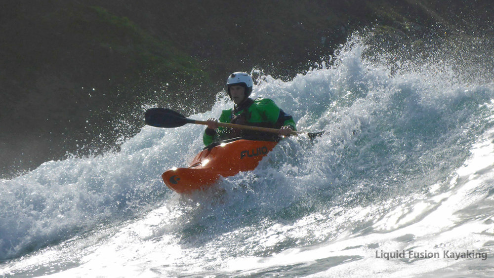 Matt Nelson Surf wm.jpg