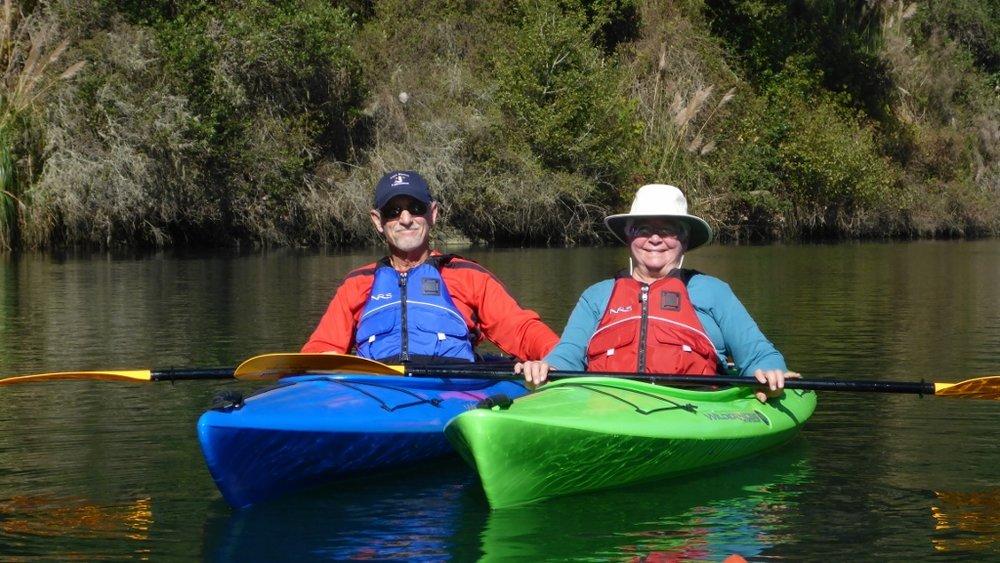 Intro to Kayaking (1024x576).jpg