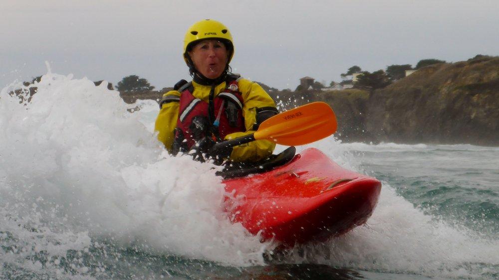 Jeanette surf.JPG