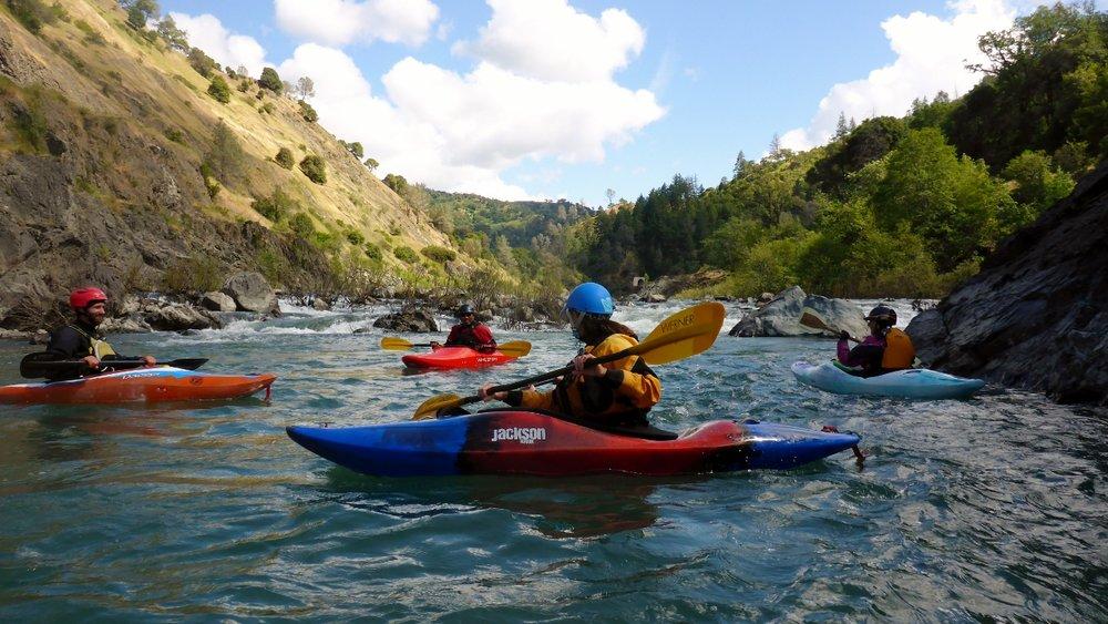 Eel River Whitewater Kayak Class (1280x720).jpg