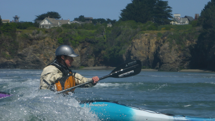 SK Surfing.jpg