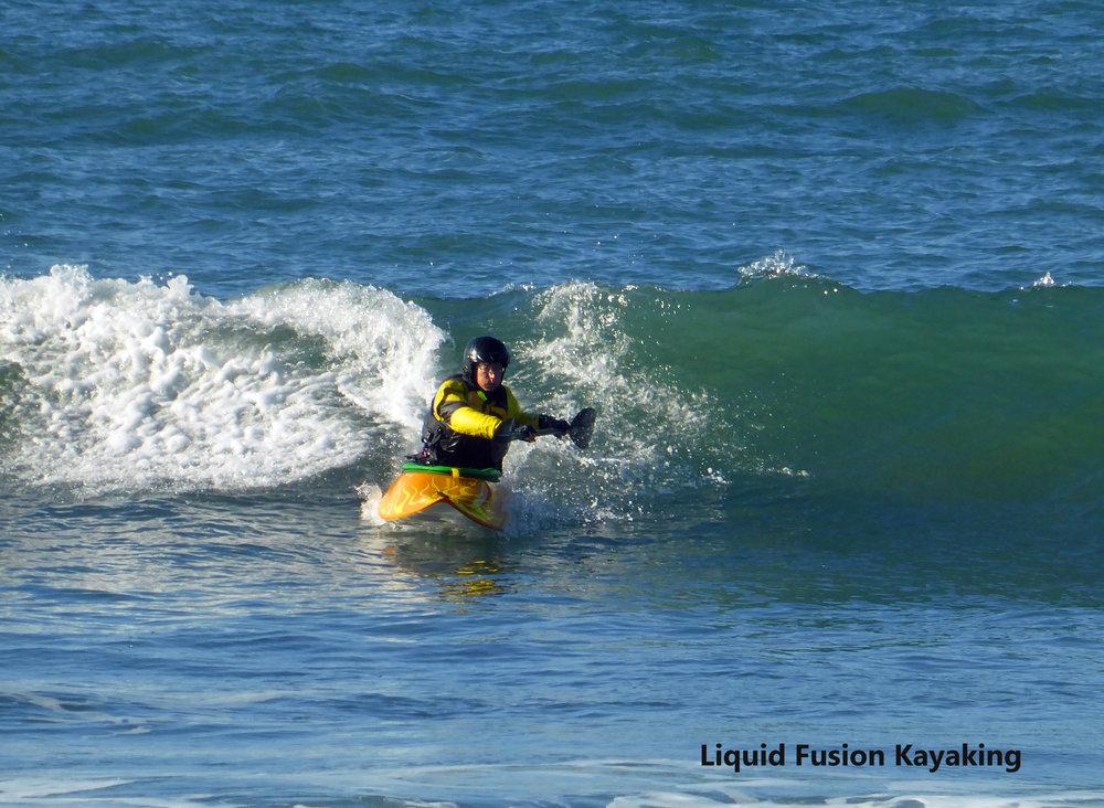 Jennifer surf.jpg