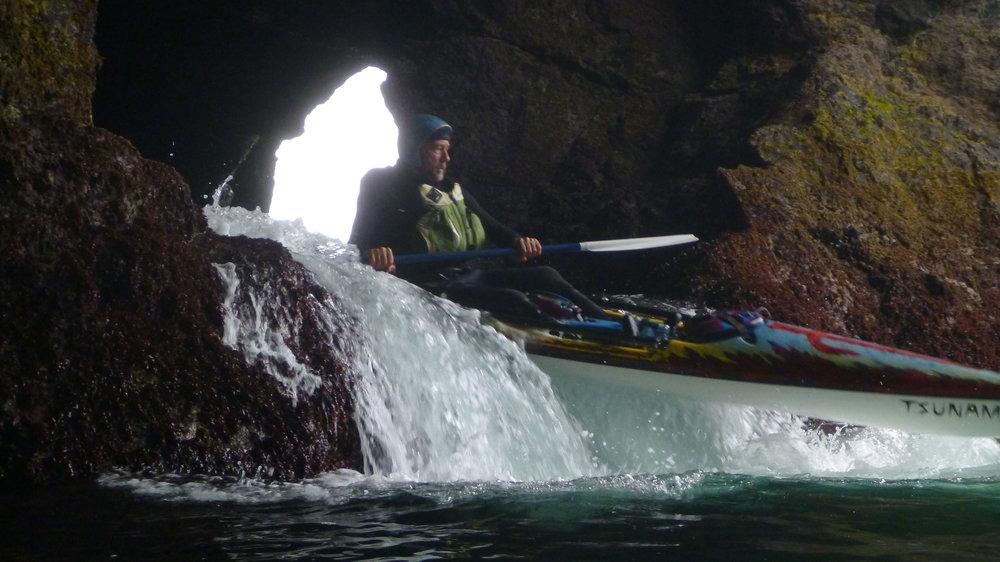 Tsunami Ranger Cave Pour Over.JPG