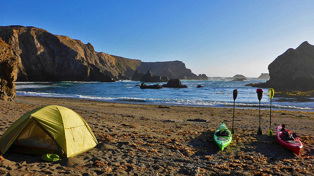 Camp Out Sea Kayak.jpg
