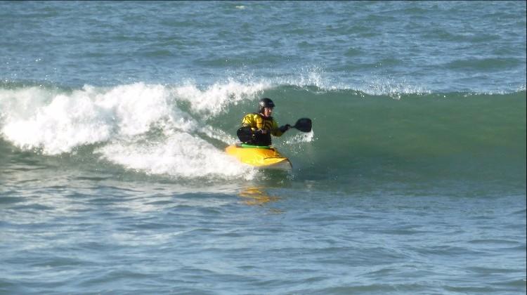 FB Surf Newsletter.jpg