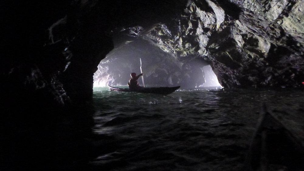 Mendocino Sea Caves.JPG