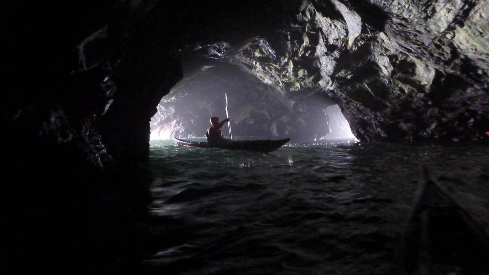 Mendocino Sea Caves.JPG