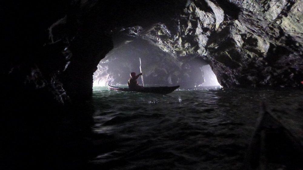 Mendocino Sea Caves (1024x575).jpg