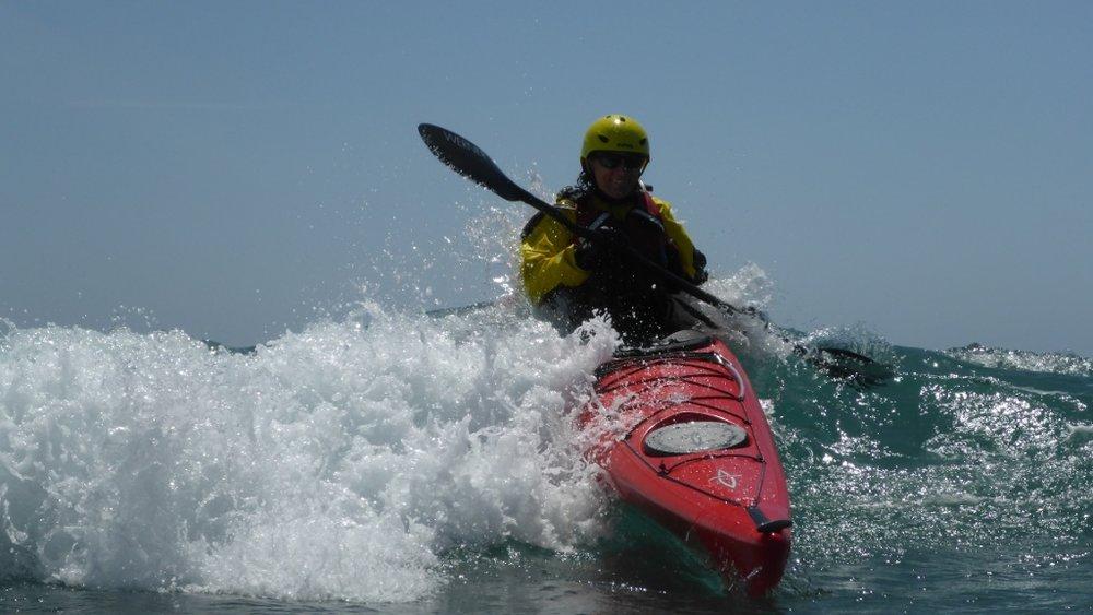 SK Surf (1024x576).jpg