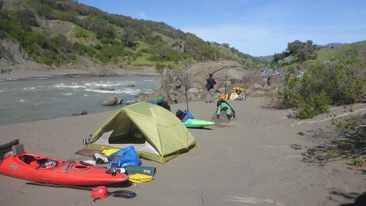 camping on eel.jpg