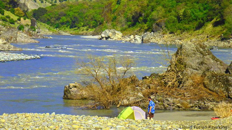 Eel River Camp wm.jpg