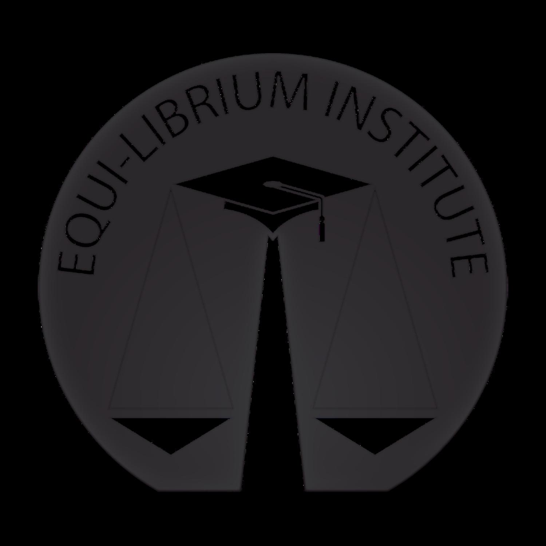 Equestrian Courses — Equi-Librium Institute