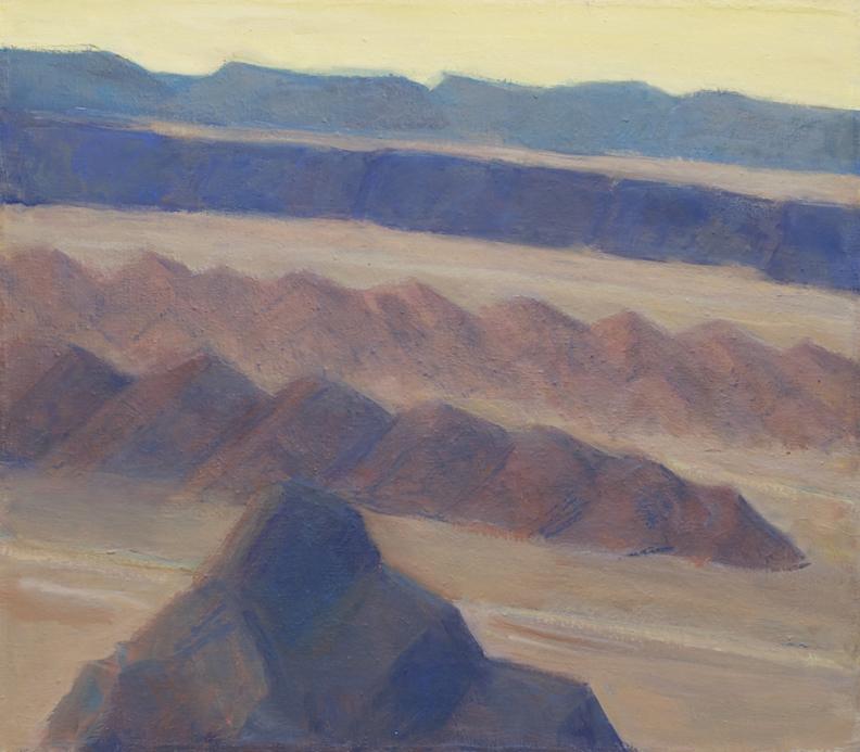 157.a Desert peek and four ranges, 34x39 2006.web.jpg