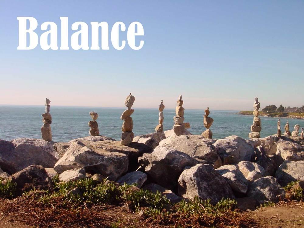 slider_balance.jpg