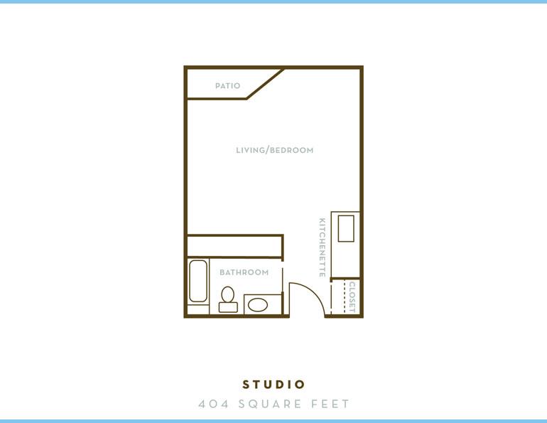 mg_studio.jpg