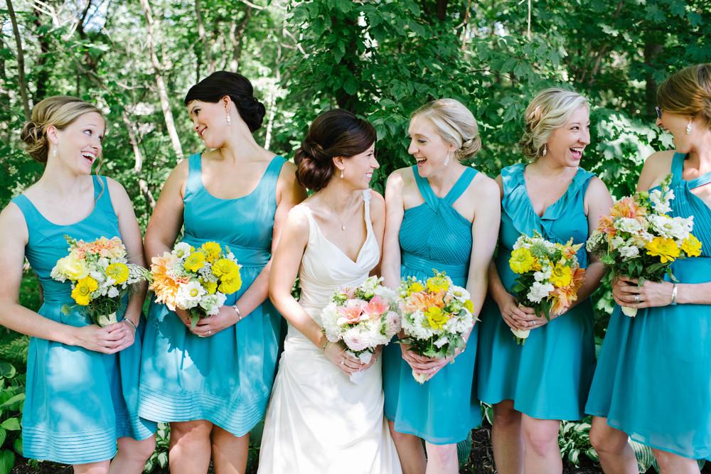wedding2014-422.jpg