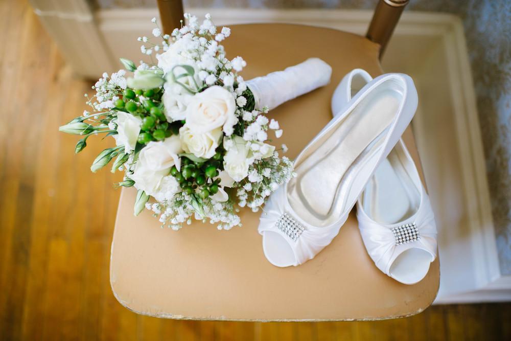 wedding2014-31.jpg