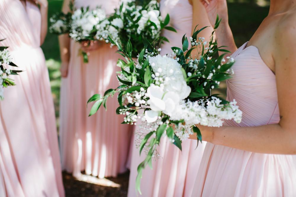 wedding2014-30.jpg