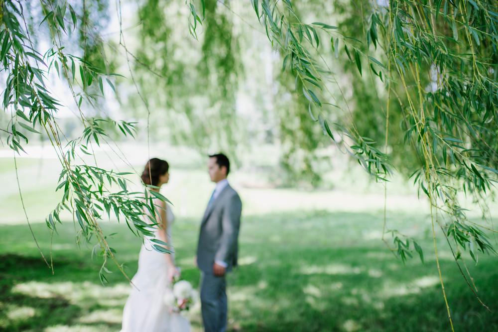 wedding2014-161.jpg