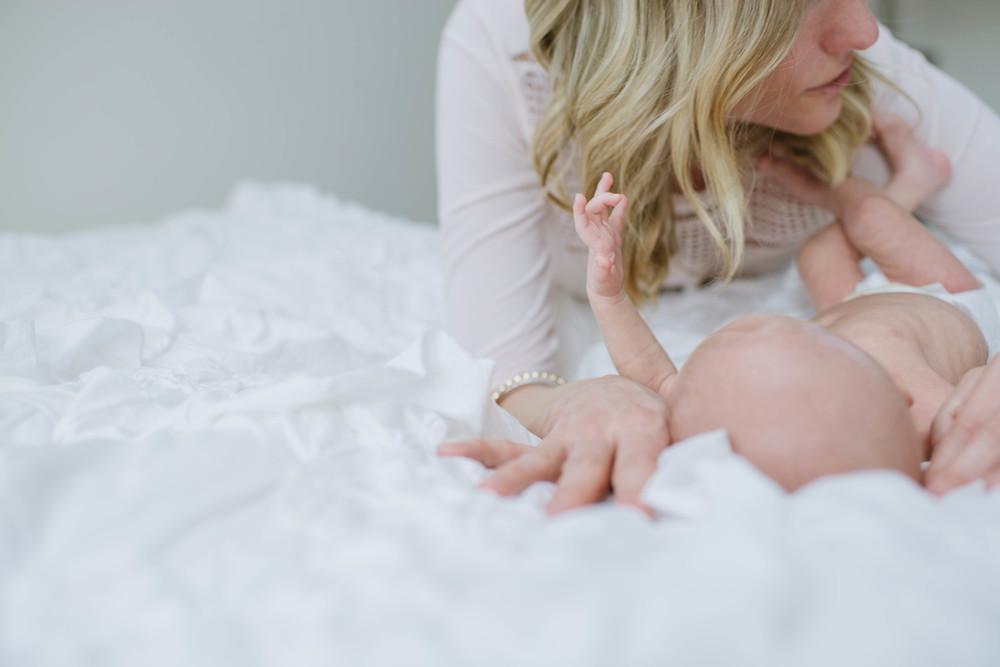 newborn2015-74.jpg