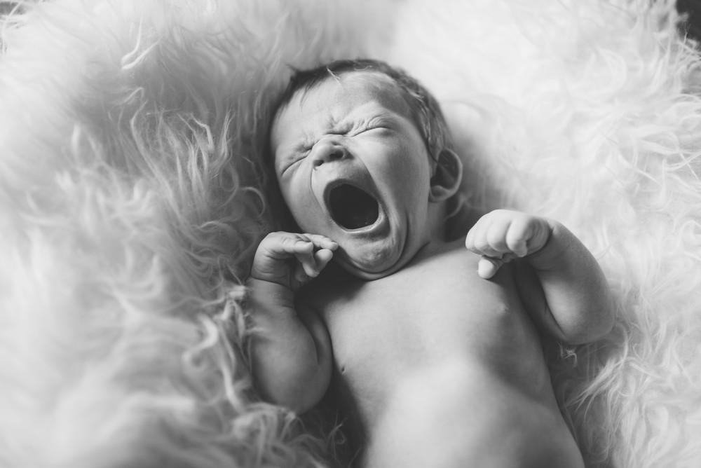 newborn2014-84.jpg