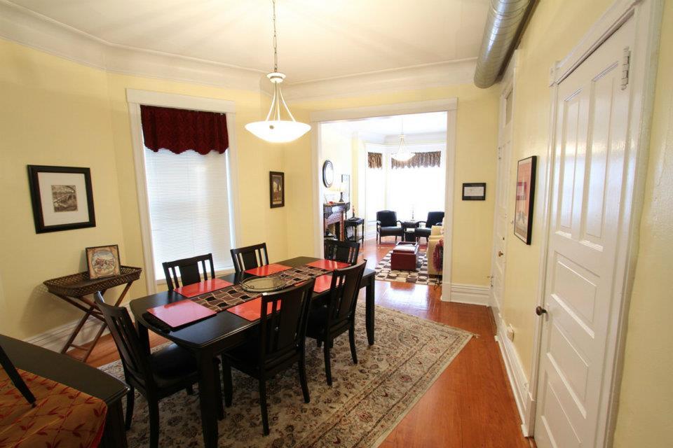 2nd Floor Dining Room.jpg
