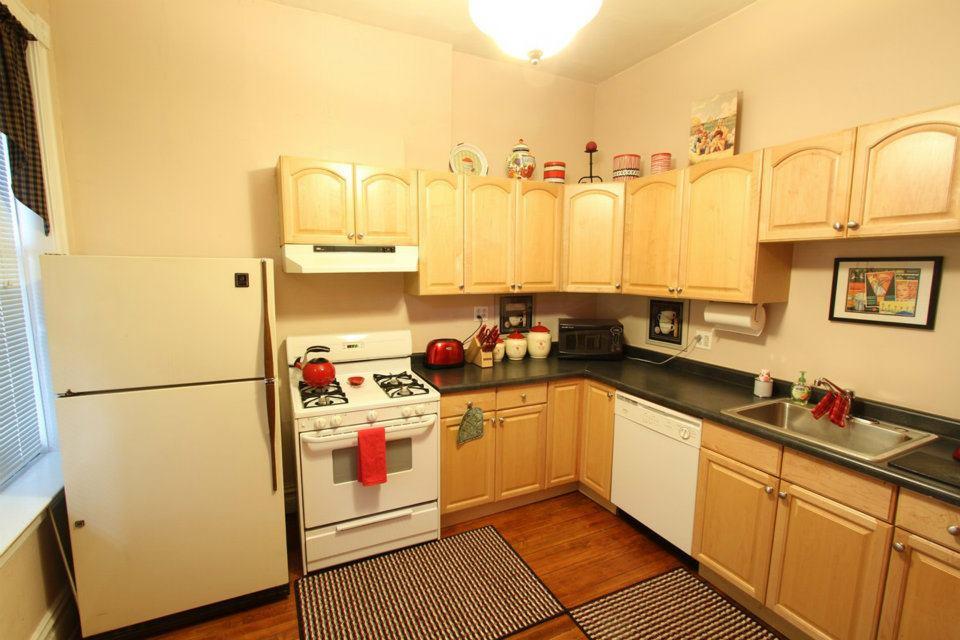 2nd Floor Kitchen.jpg