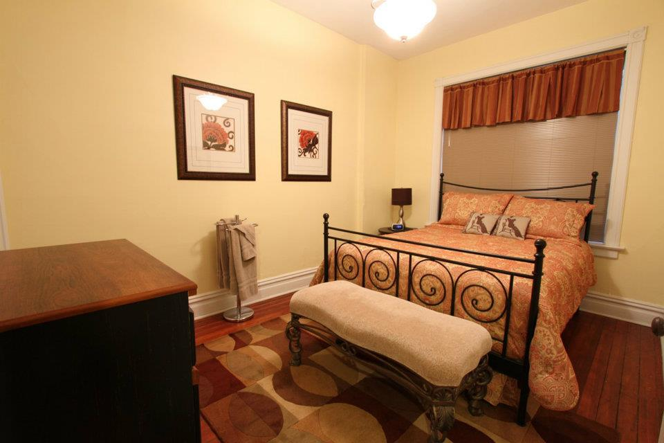 2nd Floor Master Bedroom.jpg
