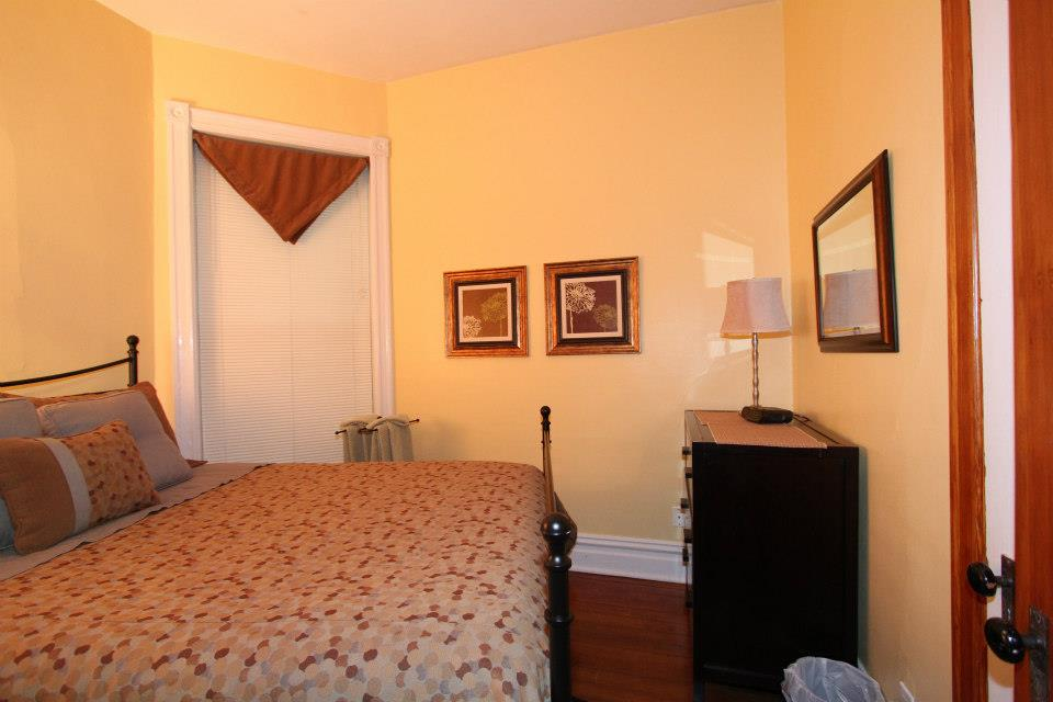 2nd Bedroom (1st Floor).jpg