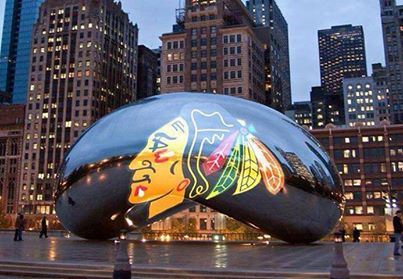 Blackhawks-Bean-pic.jpg