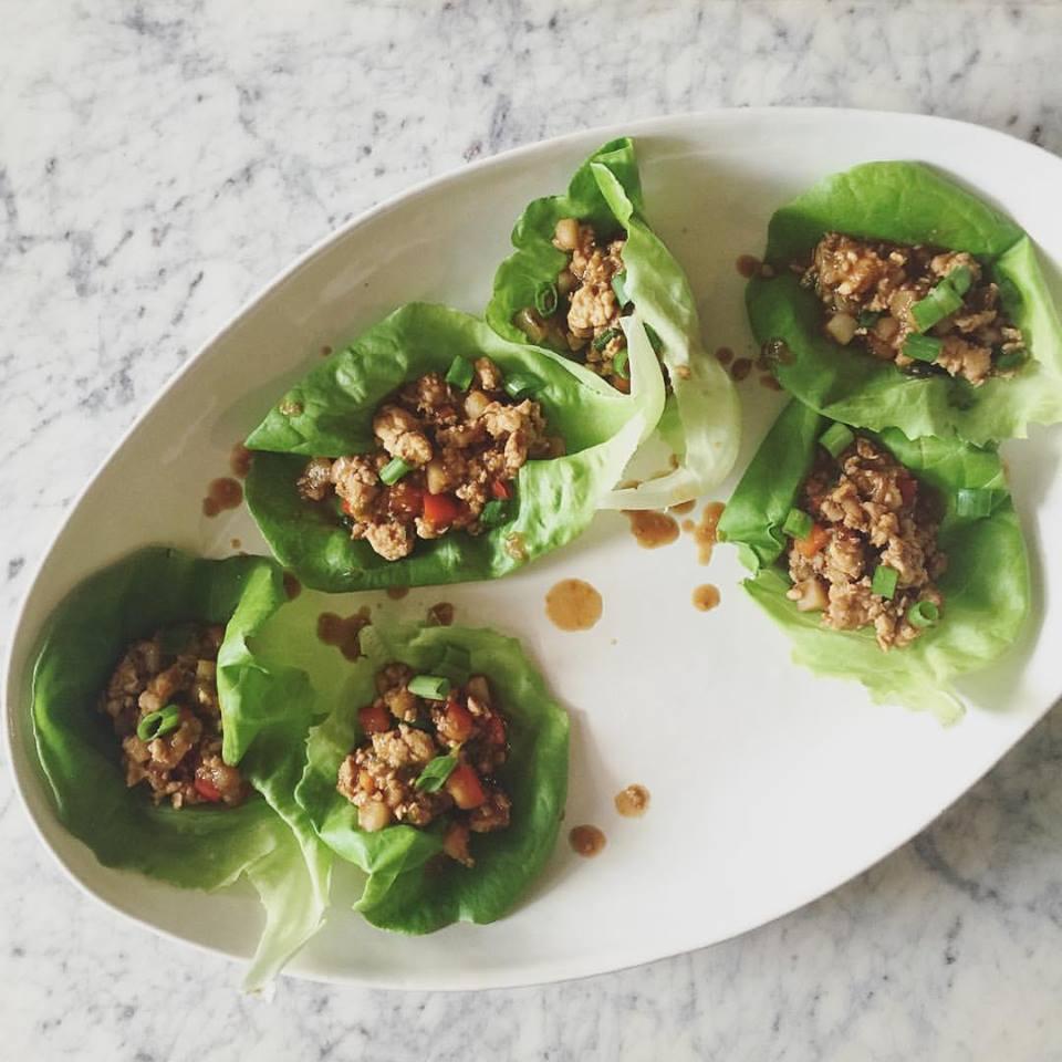 chicken lettuce wraps.jpg