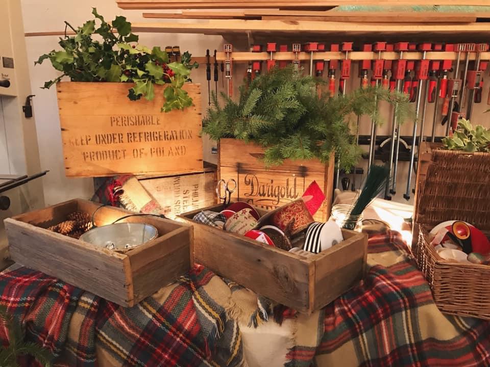 wreath workshop4.jpg