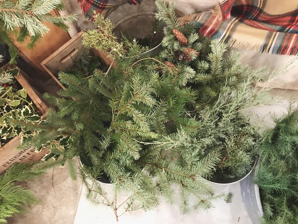 wreath workshop6.jpg