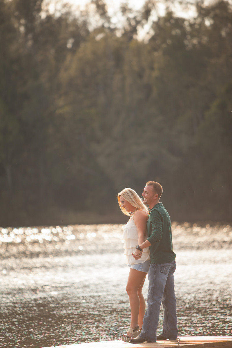 Cari and Travis Engagement Shoot 0015-X3.jpg