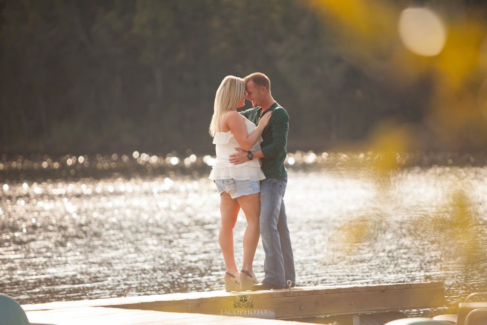 Cari and Travis Engagement Shoot 0023-X3.jpg