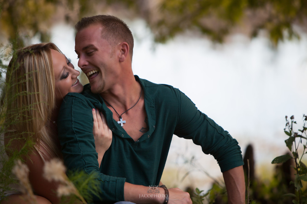 Cari and Travis Engagement Shoot 0037-X3.jpg