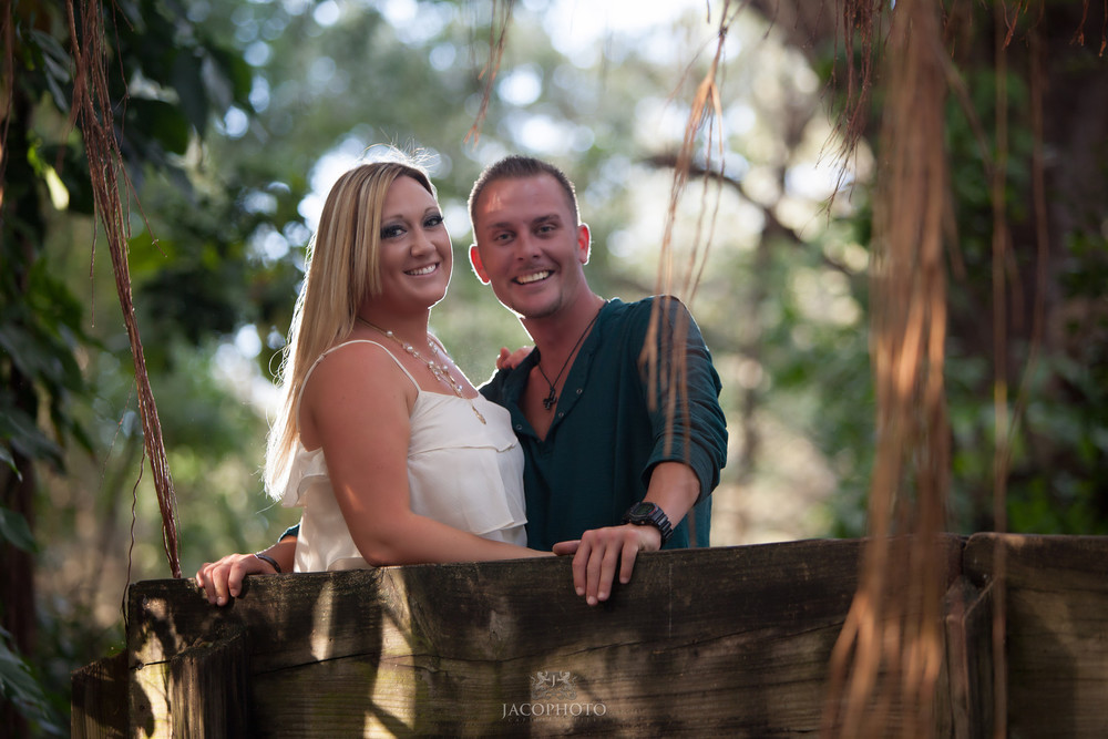 Cari and Travis Engagement Shoot 0066-X3.jpg