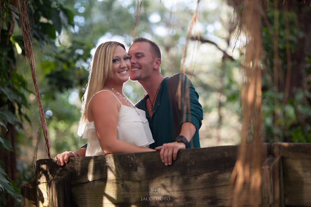 Cari and Travis Engagement Shoot 0067-X3.jpg