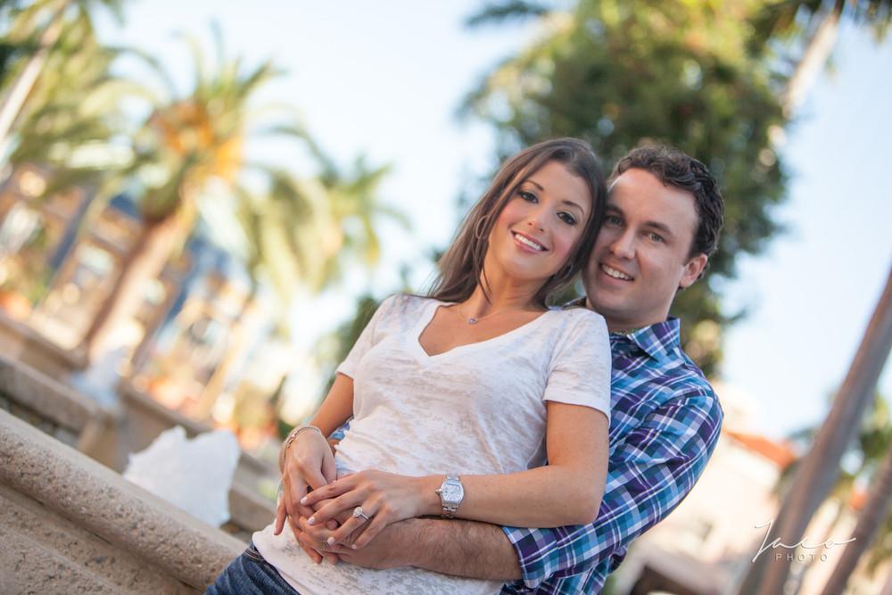 Brooke and Jeff 0097-X3.jpg
