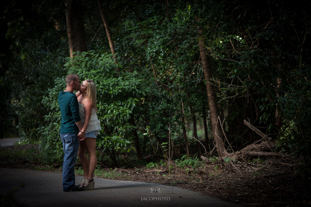 Cari and Travis Engagement Shoot 0039-X3.jpg