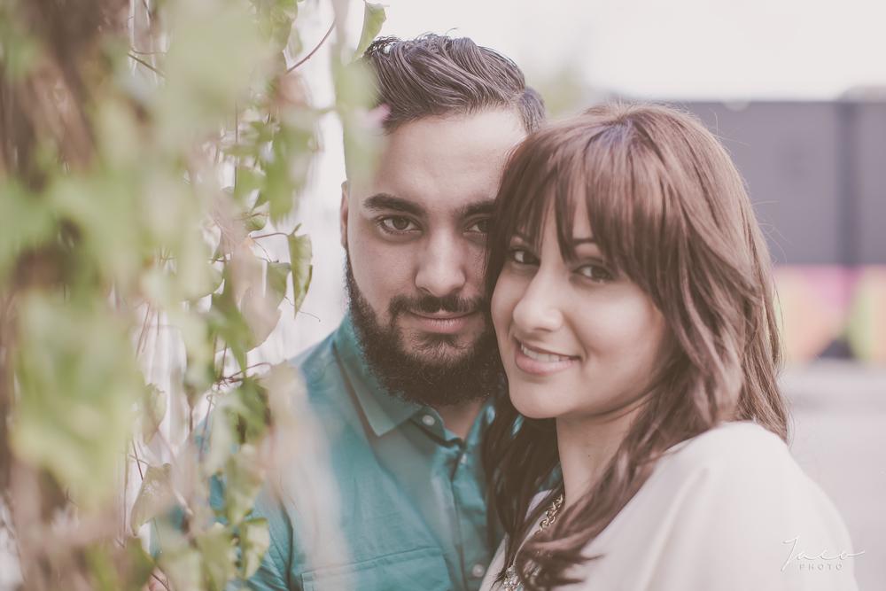 Sasha and Anthony lo 0006.jpg