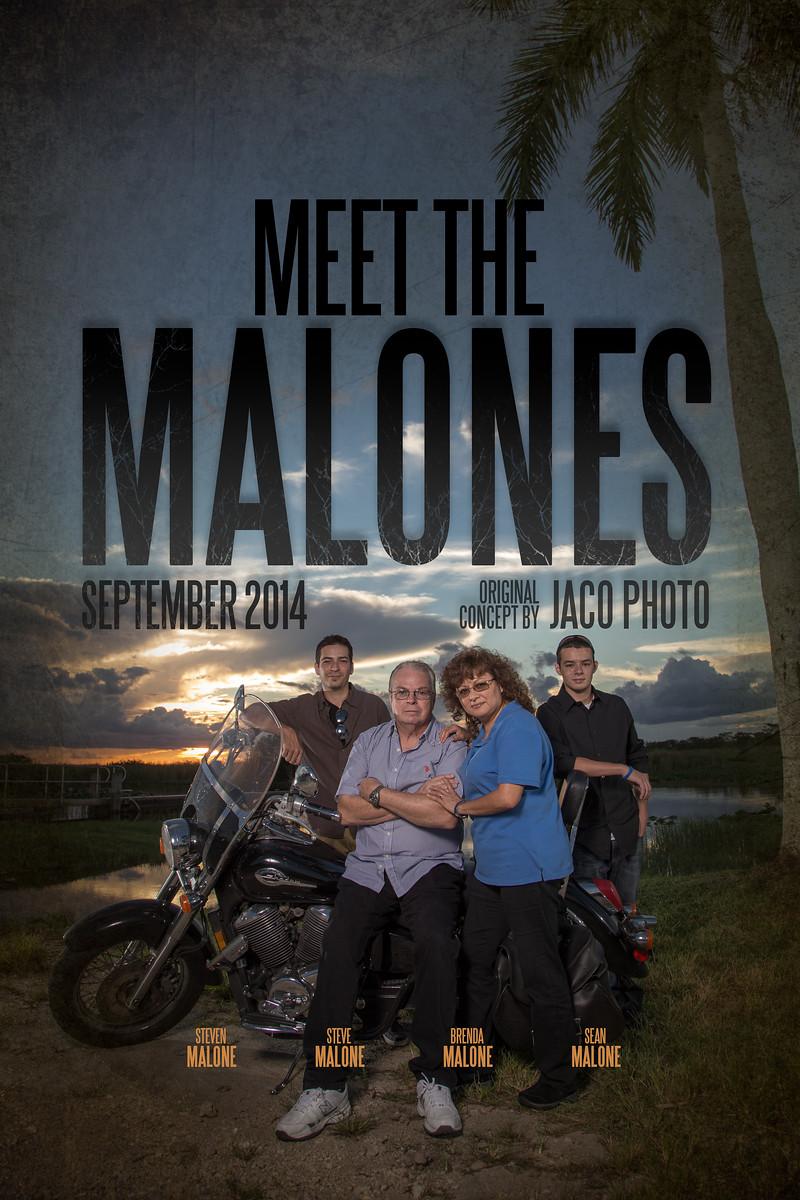 Malone Poster 0001-X3.jpg