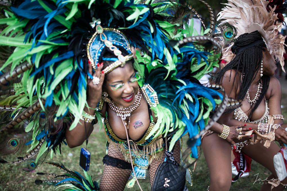 2014 Miami Carnival 0043-X3.jpg