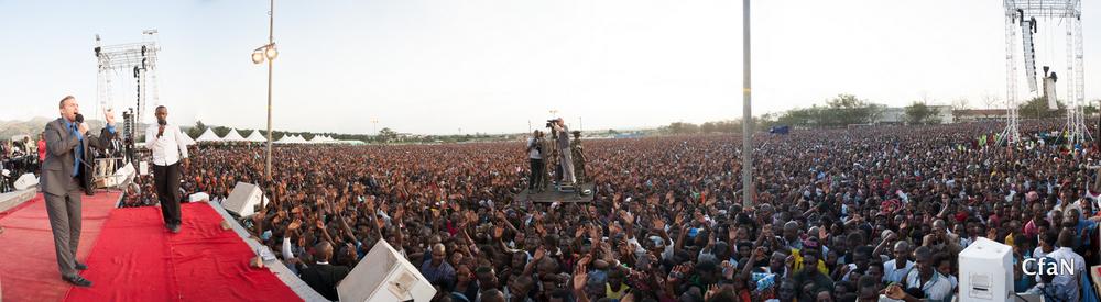 Ministering in Burundi Africa.jpg